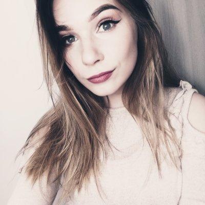 _Elina_Ray