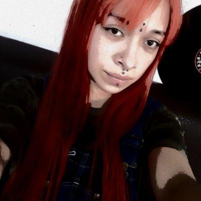 Brenda_evanz_