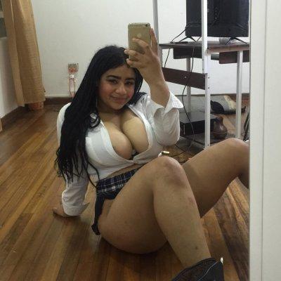 SashaGrey_