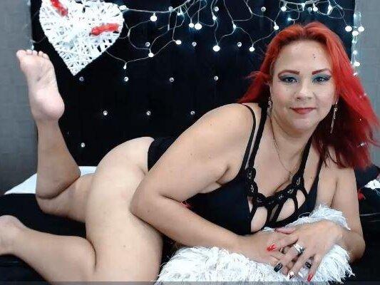 birdidavis at StripChat