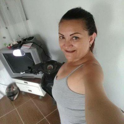 Lady_Moana