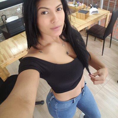 Zorena_queen