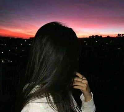 Shine_sun00
