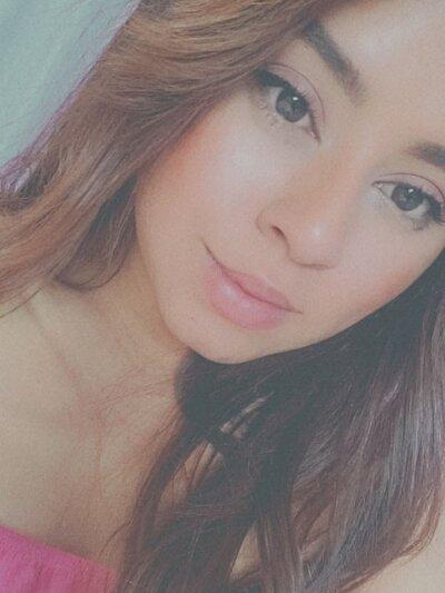 Camila_garcia