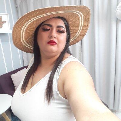 Paola_amira