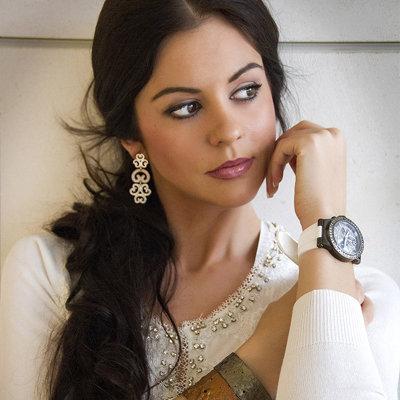 Samanta_sexy15