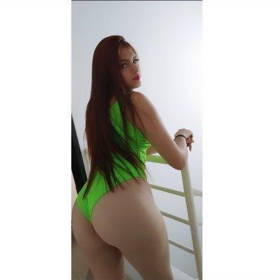 Rosaliagray
