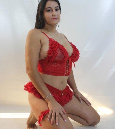 EboniMillerr