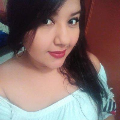 Lorena6972