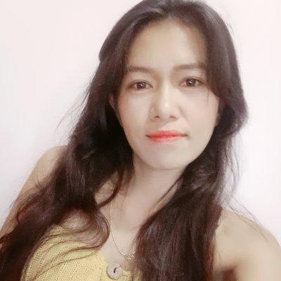 Sub_Suzy