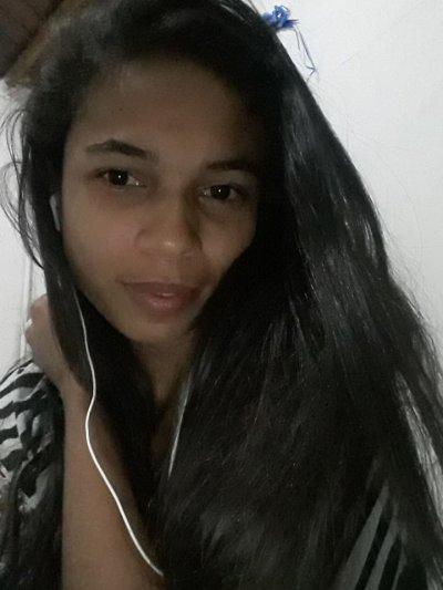 Yasmin_job Live