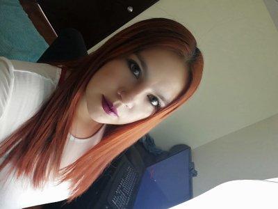 Melanie_Joness