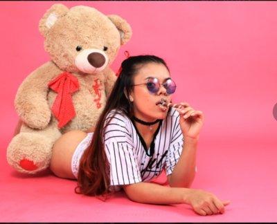candy_jay