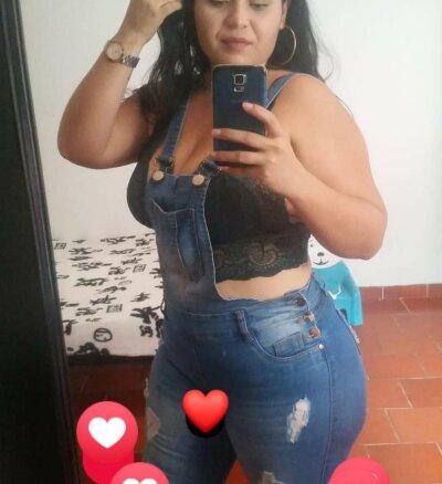 Paula_hot2