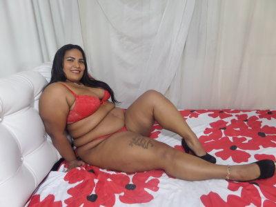 Angie_BBW