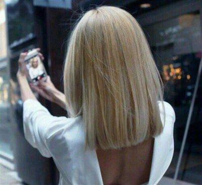 Naomi_Blond