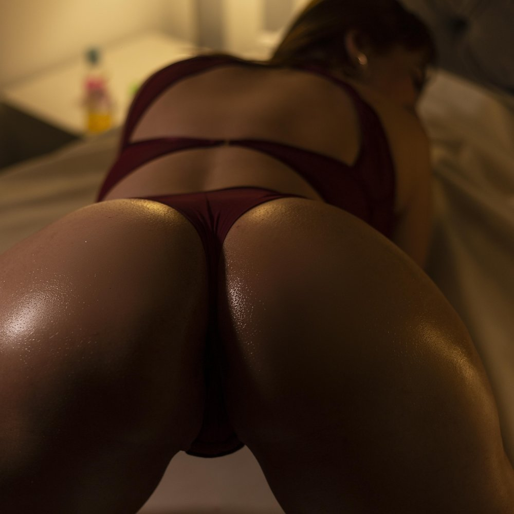 angie_evans1 at StripChat