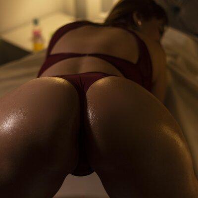 Angie_evans1