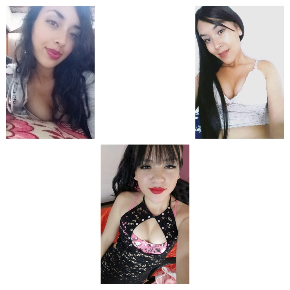 rebellious_girls3 at StripChat