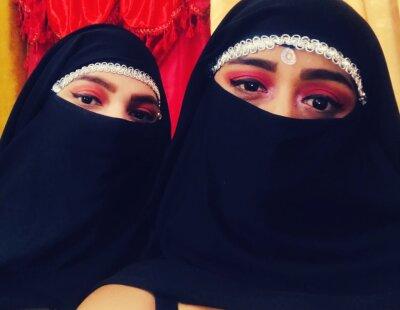 Dalia-Mohamed_2