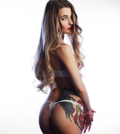 Queen__Maria