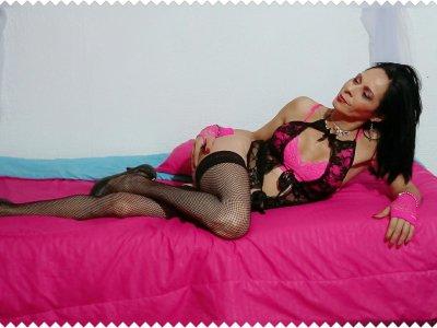 Valentina_sw