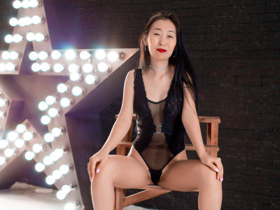 I Am Estonia! I'm A Sex Chat Lovable Honey And 1 Lucky People Are Following Me And At Stripchat People Call Me KimmySun