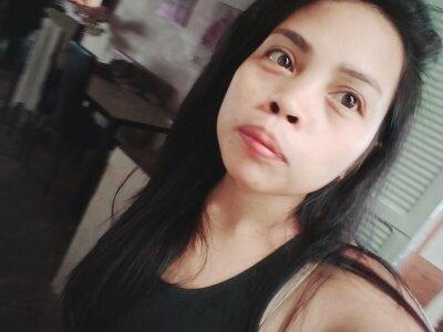 Michelle2630