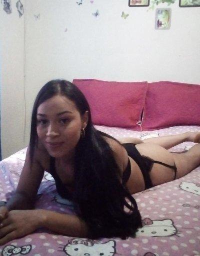 StripChat _luna_888 chaturbate adultcams