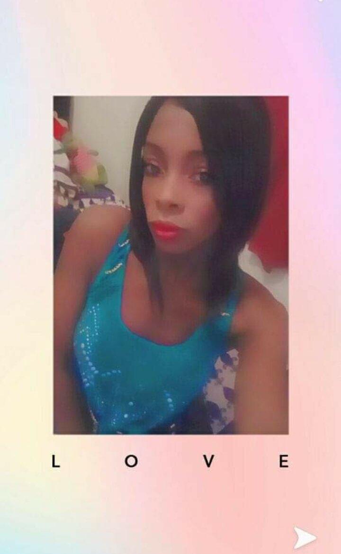 saray16 at StripChat