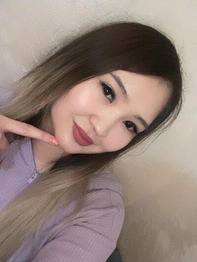 Aya_li01
