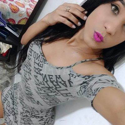 VeronicaFoxx