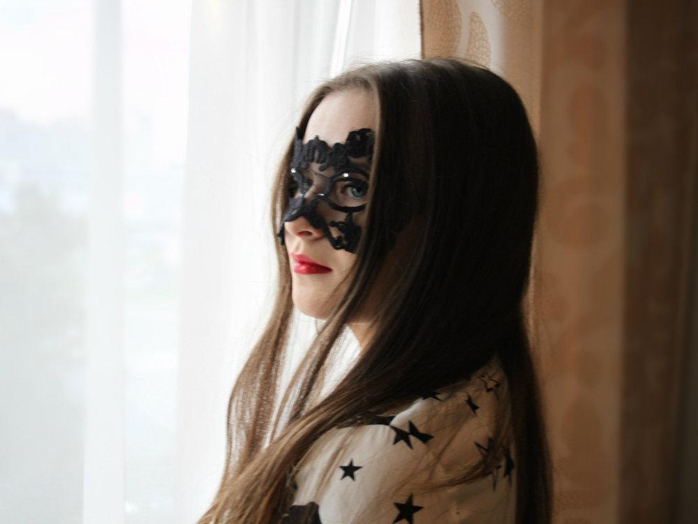 Alisa_Foxis at StripChat