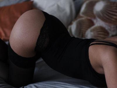 Victoria_Kiss