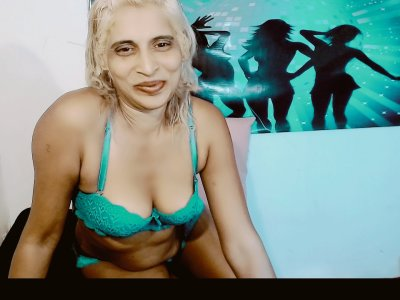 Indian_blondie
