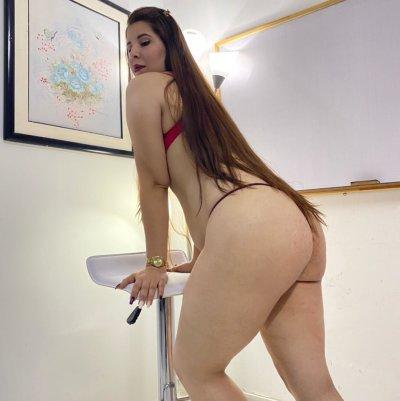 Isabella_miller7
