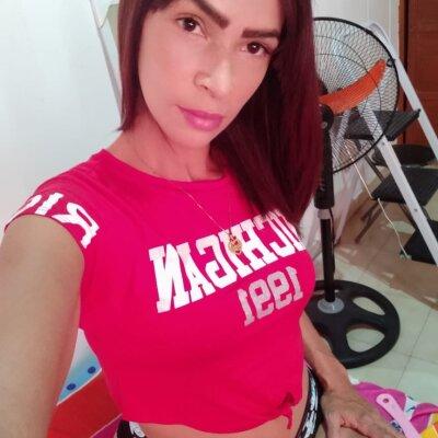 Alejandra20_