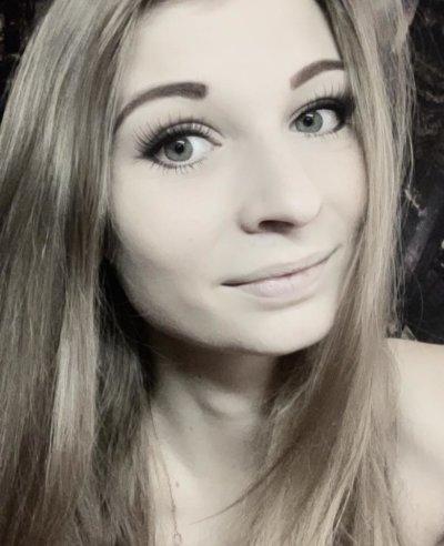 Olivia_linn