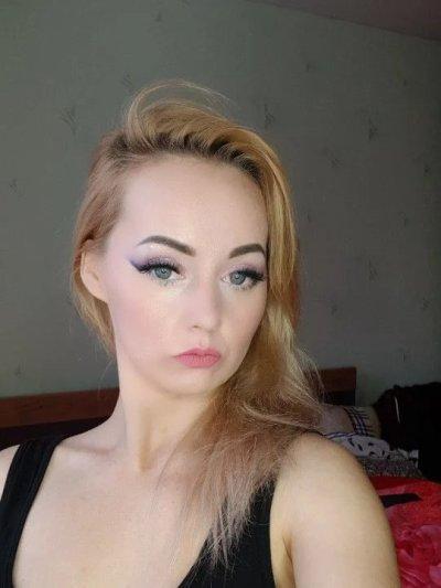 Angelenaa