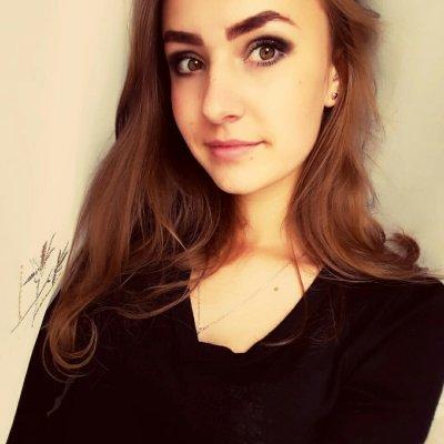 Vivian_Candy