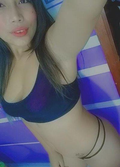 lorna_burning