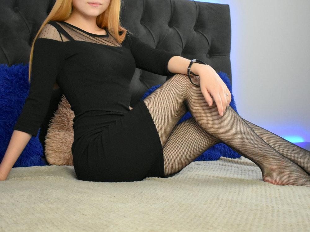 AmeliaPayne at StripChat