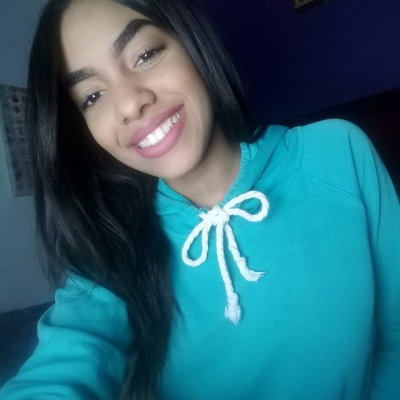 I Am Venezuela! I Am Proud To Have 5 Followers And My Stripchat Name Is Isabelasex And A Webcam Delicious Chick Is What I Am