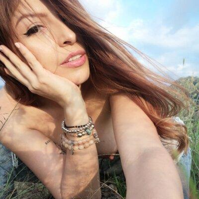 Isabela_cruz