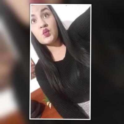 Camila_24_