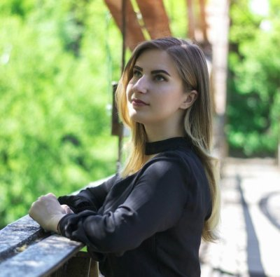 MelanieKllein
